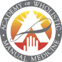 Academy of Holistic Manual Medicine