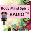 Mind, Body, Spirit Radio