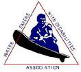 Water Skiers With Disabilities Association